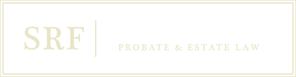 Suzanne R. Fanning PLLC